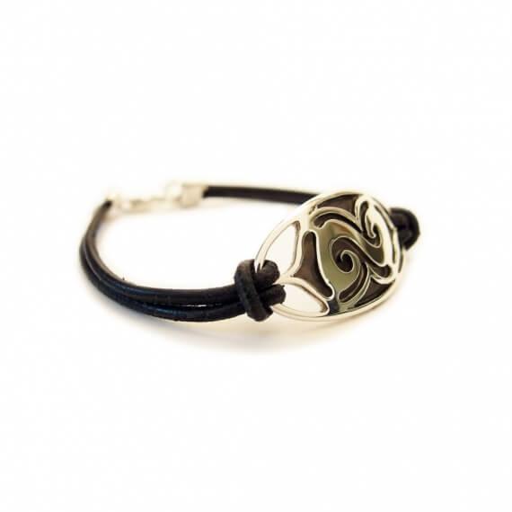 Armband Nalu
